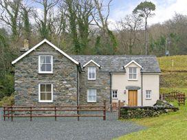 Tyn Llwyn - North Wales - 3827 - thumbnail photo 1
