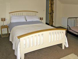 Tyn Llwyn - North Wales - 3827 - thumbnail photo 8