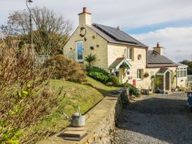 Crow's Nest Cottage - Anglesey - 3829 - thumbnail photo 25