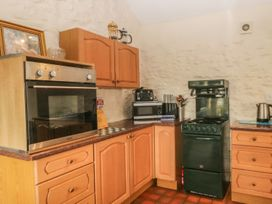 Crow's Nest Cottage - Anglesey - 3829 - thumbnail photo 5