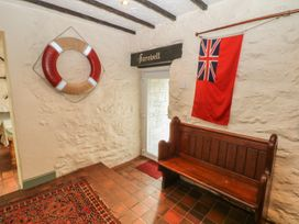 Crow's Nest Cottage - Anglesey - 3829 - thumbnail photo 7