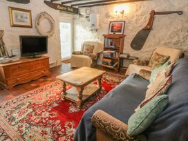 Crow's Nest Cottage - Anglesey - 3829 - thumbnail photo 9