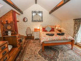 Crow's Nest Cottage - Anglesey - 3829 - thumbnail photo 12
