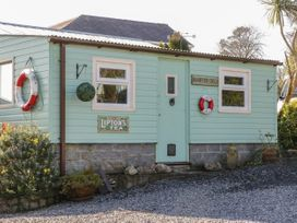 Crow's Nest Cottage - Anglesey - 3829 - thumbnail photo 19