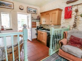 The Anchorage Apartment - Anglesey - 3830 - thumbnail photo 7