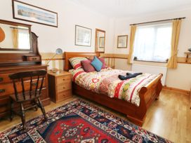 The Anchorage Apartment - Anglesey - 3830 - thumbnail photo 11