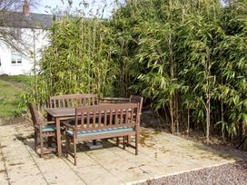 1 Steppe House Cottage - Herefordshire - 3831 - thumbnail photo 4