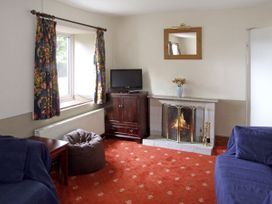 1 Steppe House Cottage - Herefordshire - 3831 - thumbnail photo 5
