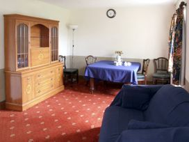 1 Steppe House Cottage - Herefordshire - 3831 - thumbnail photo 6