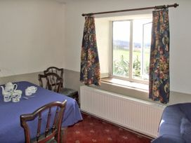 1 Steppe House Cottage - Herefordshire - 3831 - thumbnail photo 7