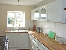 1 Steppe House Cottage - Herefordshire - 3831 - thumbnail photo 8