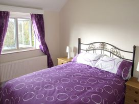 1 Steppe House Cottage - Herefordshire - 3831 - thumbnail photo 9
