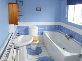 1 Steppe House Cottage - Herefordshire - 3831 - thumbnail photo 12