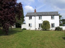 1 Steppe House Cottage - Herefordshire - 3831 - thumbnail photo 1