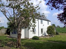 1 Steppe House Cottage - Herefordshire - 3831 - thumbnail photo 13