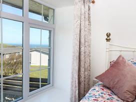 The Round House - Cornwall - 3836 - thumbnail photo 14