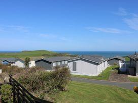 The Round House - Cornwall - 3836 - thumbnail photo 24