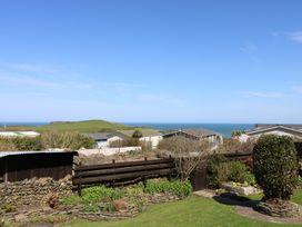 The Round House - Cornwall - 3836 - thumbnail photo 21