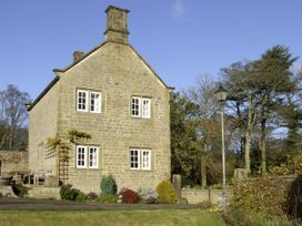 Underbank Hall Cottage - Peak District - 3839 - thumbnail photo 8