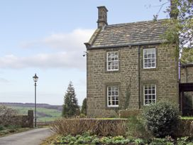 Underbank Hall Cottage - Peak District - 3839 - thumbnail photo 7