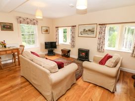 Underbank Hall Cottage - Peak District - 3839 - thumbnail photo 3