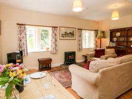 Underbank Hall Cottage - Peak District - 3839 - thumbnail photo 4