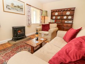 Underbank Hall Cottage - Peak District - 3839 - thumbnail photo 6