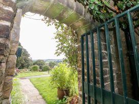 Underbank Hall Cottage - Peak District - 3839 - thumbnail photo 15