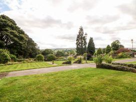 Underbank Hall Cottage - Peak District - 3839 - thumbnail photo 16