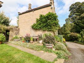 Underbank Hall Cottage - Peak District - 3839 - thumbnail photo 17
