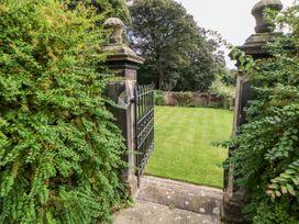 Underbank Hall Cottage - Peak District - 3839 - thumbnail photo 19