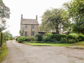 Underbank Hall Cottage - Peak District - 3839 - thumbnail photo 20