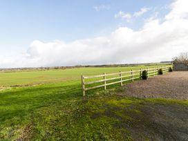 The Old Sheep Shed - Shropshire - 3853 - thumbnail photo 25