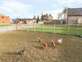 The Old Sheep Shed - Shropshire - 3853 - thumbnail photo 35