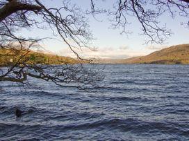 Becks Fold - Lake District - 3854 - thumbnail photo 9