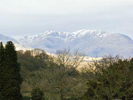Becks Fold - Lake District - 3854 - thumbnail photo 7