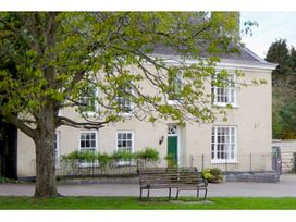 Chipping House - Cotswolds - 3858 - thumbnail photo 1