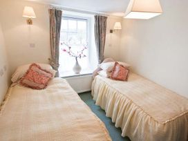 Chipping House - Cotswolds - 3858 - thumbnail photo 14