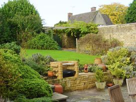 Chipping House - Cotswolds - 3858 - thumbnail photo 17
