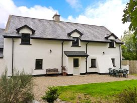 Home Farm Cottage - County Wexford - 3862 - thumbnail photo 1