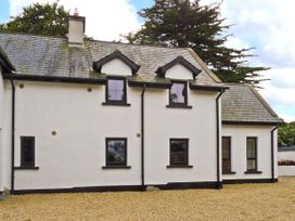 Home Farm Cottage - County Wexford - 3862 - thumbnail photo 2