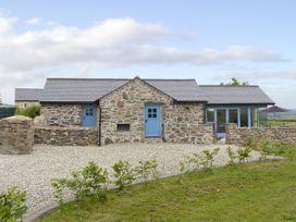 2 bedroom Cottage for rent in Menai Bridge