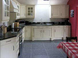 Bwthyn Gwyn - Anglesey - 3876 - thumbnail photo 7