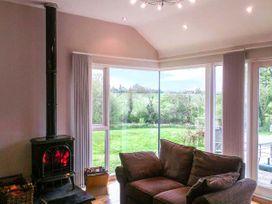 Bwthyn Gwyn - Anglesey - 3876 - thumbnail photo 5