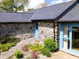 Bwthyn Gwyn - Anglesey - 3876 - thumbnail photo 12
