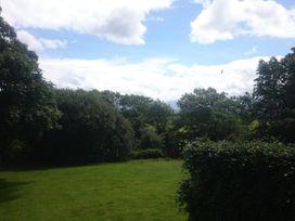 Bwthyn Gwyn - Anglesey - 3876 - thumbnail photo 15