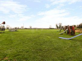 Boundcliffe Farm - Whitby & North Yorkshire - 3878 - thumbnail photo 27