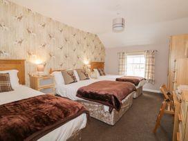 Boundcliffe Farm - Whitby & North Yorkshire - 3878 - thumbnail photo 17