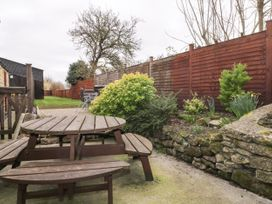 Boundcliffe Farm - Whitby & North Yorkshire - 3878 - thumbnail photo 26