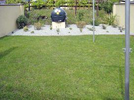 Millfield - County Kerry - 3882 - thumbnail photo 6